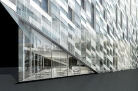 Un nou hotel-boutique pentru Londra