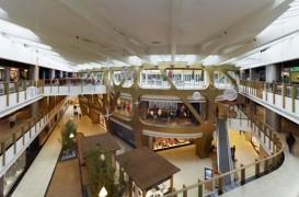Complexul comercial Pendorya, o noua achizitie pentru Istanbul