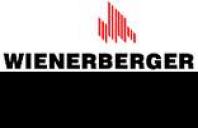 "Premiul Wienerberger ""Brick Award 2010"""