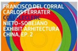 "A aparut nr. 83 al revistei ""Arhitectura"""