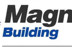 Magnetti Building va asteapta la standurile prezente in cadrul Construct Expo Antreprenor 2010 in perioada 11-15