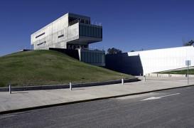 ShowCase: National Laboratory of Genomics