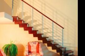 Bona Dea Imex producator de structuri din lemn marca InTekWood si scari interioare marca Stairs Expert