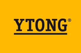 "YTONG lanseaza campania de comunicare ""Ieftin te costa mai mult"""