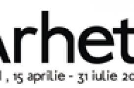 Arhetipuri: Concursul national de arhitectura pentru spatiul public urba