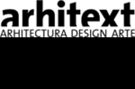 Re-Actiunea Arhitext: ARHITEXTURI