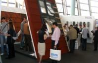 Final Distribution: Comenzi pentru 3.500 metri patrati de tigla GERARD in urma Targului Construct Expo