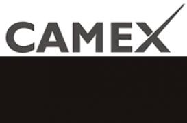 Tehnologiile anului 2010  prezentate la CAMEX Constanta