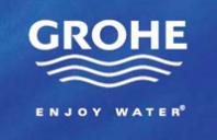 Noua oferta promotionala de la Grohe valabila pana la 30.06.2010
