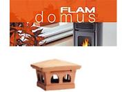 logo_flamus