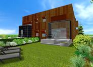 Prima casa pasiva din Romania va fi construita cu YTONG