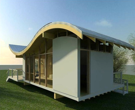 casa_studio1
