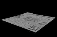 MAPEI - Protectia peretilor si a zidariilor impotriva apelor de precipitatii