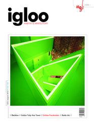 igloo103