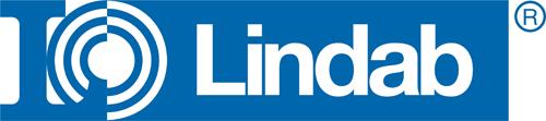 lindab1