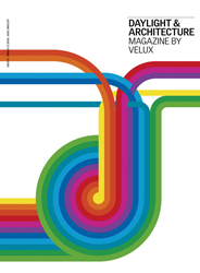 Daylight & Architecture - cea mai buna revista de mestesuguri, constructii si arhitectura