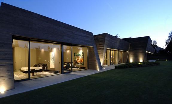 casa_din_beton11
