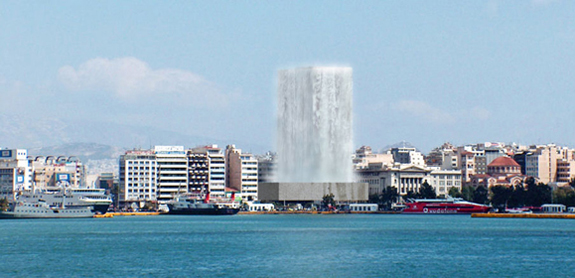 turnul_piraeus2