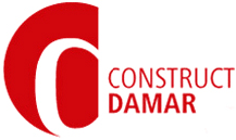 construct_damar