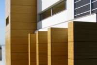 Fatade creative - Sisteme de fixare si ancorare EUROFOX pentru fatade ventilate - Documentatii