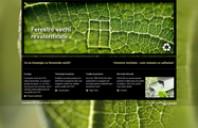 GEALAN produce profile din PVC reciclat pentru a proteja mediul si a conserva resurse