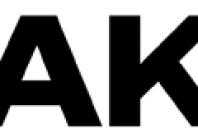 IFD FAKRO - Cupa Mondiala de Schi