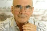 arh. Marius Smigelschi