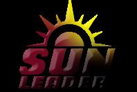 Sun Leader