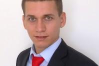 Andrei Agafita