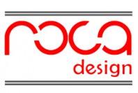 RocaDesign
