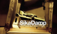 The world of Sika Industry SIKA