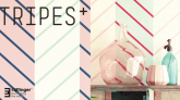 Eijffinger - Colectia Stripes+