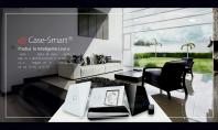 Case-Smart.ro - Prezentare produse Livolo