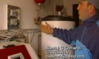 Instalare pompe de caldura Apa-Apa - Oradea