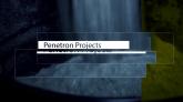 Proiecte Penetron la nivel mondial