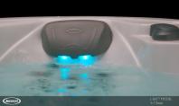 Cada de baie cu hidromasaj - Jacuzzi® J-365™