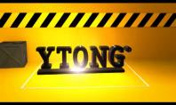 Simply Ytong