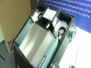 Reportaj Atrea - Sistem de ventilatie cu recuperare de caldura