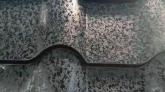 Culori pentru tigla metalica TPS