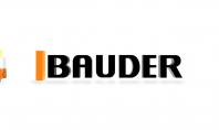 Membrana lichida din material plastic BauderLIQUITEC PU BAUDER