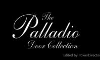 Usi de exterior Palladio Romania