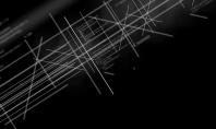 Instructiuni de montare pentru set balama cu amortizor - Tiger LOCINOX