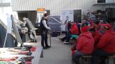 Tigla metalica premium - Training Wetterbest 1