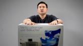 De ce ai nevoie de un purificator și umidificator de aer - Venta LPH60
