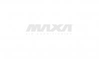Prezentare produse MAXA Air Conditioning