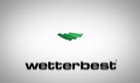 Tigla metalica Wetterbest Clasic