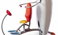 Fitness pentru copii - prezentare