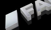 Montaj fereastra de mansarda Fakro FPP-V preSelect