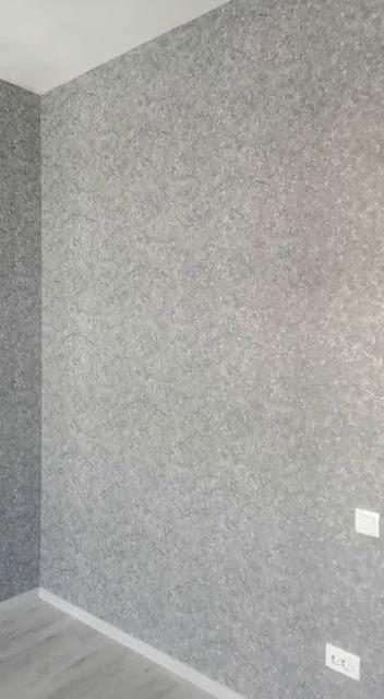 Camera decorata cu tapet Bellis - cod 5-1280