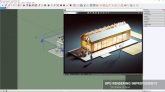 V-Ray 3.6 for SketchUp